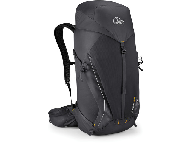 Lowe Alpine Aeon 35 Backpack Herr anthracite